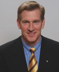 Bob Ctvrtlik, 2017
