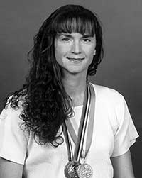 Paula Weishoff, 2017