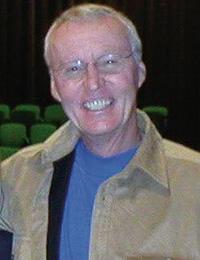 Larry Rundle, 2018