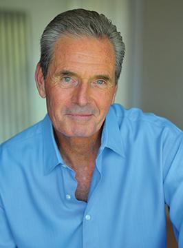 Brian Gimmillaro, 2018