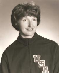 Linda Murphy-2021