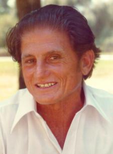Bernie Holtzman-2021